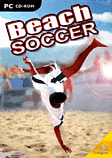 Beach Soccer PC