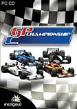 Grand Prix Championship 2 PC