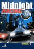 Midnight Racing PC