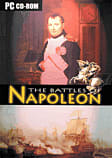 Battles of Napoleon PC
