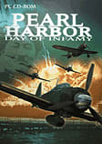 Pearl Harbour: Day of Infamy PC