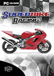 Superbike Racing PC