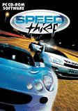 Speed Thief PC