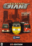 Traffic Giant Gold Edition PC Games