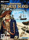 Destination Treasure Island PC Games