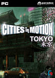 Cities in Motion: Tokyo PC