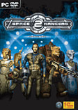 Space Rangers 2 PC