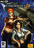 Star Wolves 2 PC Games