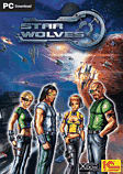 Star Wolves PC Games