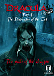 Dracula 3 Part 3 PC