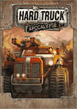 Hard Truck Apocalypse PC Games