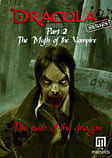 Dracula 3 Part 2 PC