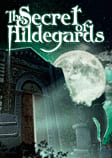 The Secret Of Hildegards PC