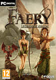 Faery: Legend Of Avalon PC