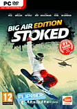 Stoked - Big Air Edition PC