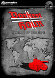Darkest Hour: A HOI Game PC