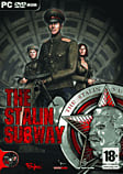 The Stalin Subway PC