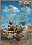 Hard Truck Apocalypse: Rise of clans PC