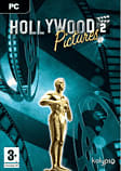 Hollywood Pictures 2 PC