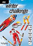 Winter Challenge PC