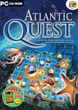 Atlantis Quest PC