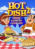 Hot Dish 2 PC