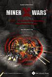 Miner Wars 2081 PRE-ALPHA PC