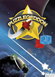 Puzzlegeddon PC Games
