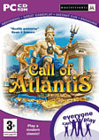 Call of Atlantis PC