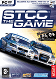 STCC the Game PC Games