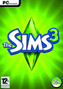 The Sims 3 PC Games