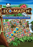 Ecomatch PC Games