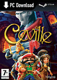 Ceville PC Games