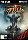 King Arthur Collections PC
