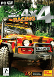 UAZ Racing 4x4 PC