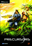 Precursors PC
