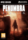 Penumbra Requiem PC Games