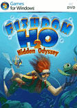Fishdom H2O: Hidden Odyssey PC Games
