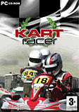Kart Racer PC