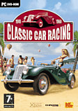 Classic Car Racing PC