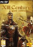 XIII Century: Gold Edition PC