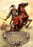 The Way Of Cossack PC