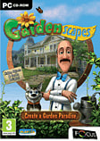 GardenScapes PC