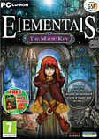 Elementals: The Magic Key PC