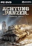 Achtung Panzer: Kharkov 1943 PC