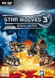 Star Wolves 3: Civil War PC