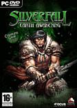Silverfall & Silverfall: Earth Awakening PC