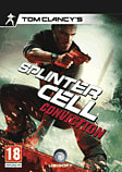 Splinter Cell: Conviction Limited Edition PC