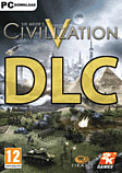 Sid Meier's Civilization V: Civilization and Scenario Pack: Mongols (Genghis Khan) PC