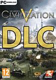 Sid Meier's Civilization V: Civilization Pack: Babylon (Nebuchadnezzar II) PC